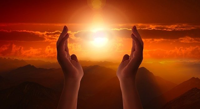 Tutto concorre al Bene per coloro che amano Dio